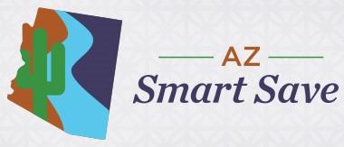 Arizona Smart Save Plan logo